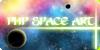 Philippine-Space-Art