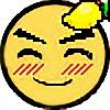 philippines-kunplz's avatar