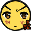 Philippinesplz's avatar