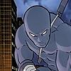 philipspace's avatar