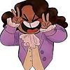 PhilipTakeItAway's avatar