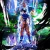 philipv2188's avatar