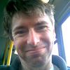 PhilipWatling's avatar