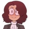 PhilipZePoet's avatar