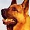 Phill-J's avatar