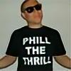 Phill-The-Thrill's avatar