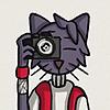 Phill1pp's avatar