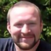 phillip-hodges's avatar