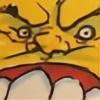 phillip-r's avatar