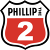 Phillip-the-2's avatar