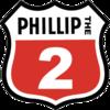 Phillip-the-2's avatar