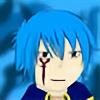 PhillipCovel's avatar