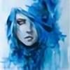 PhillipCrofts's avatar