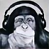 Phillipitus's avatar