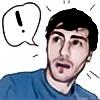 phillipnormando's avatar