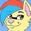 philliprharton's avatar