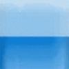 phillips1012's avatar