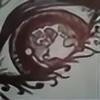 PhillipSilver88's avatar