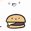 Phillnana's avatar
