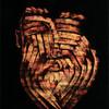 Phillonikos's avatar
