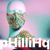 Philluppus's avatar