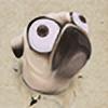 Phillustrator-uk's avatar
