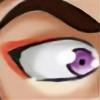Phillygirl's avatar