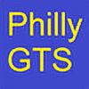 PhillyGTS's avatar