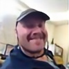 Phillymon75's avatar