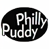 PhillyPuddy's avatar