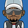phillysdon04's avatar