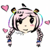 phillysky's avatar