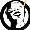 Phillyslugga's avatar