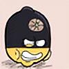 phillyzero's avatar