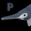 phillyZT2's avatar