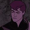 philmallard's avatar