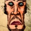 Philman-X's avatar