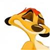 philmo97532's avatar