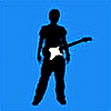 philnagel's avatar