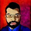 Philo-Of-Ohio's avatar