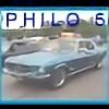 philo5's avatar