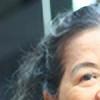 PhiLoan's avatar