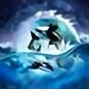 philocake's avatar