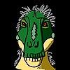 Philoceratops's avatar