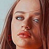 philohume's avatar