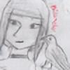 Philomele's avatar