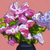 philomels's avatar