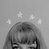 philomine's avatar