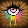 Philomoon's avatar