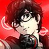 philophobics's avatar